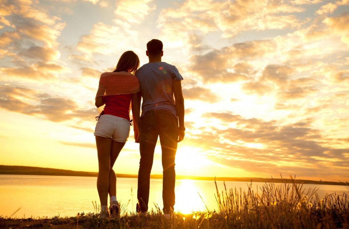 întâlnire matrimonială Omul in cautarea unui om Vaucluse